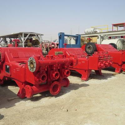 Mud pump pz 9   4nos %282%29