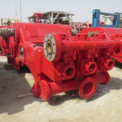 Mud pump pz 9   4nos %283%29