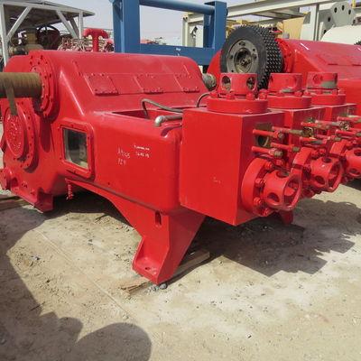 Mud pump pz 9   4nos %284%29