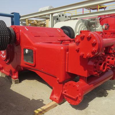 Mud pump pz 9   4nos %285%29