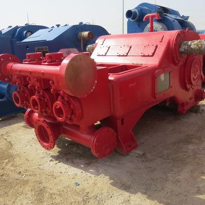 Mud pump pz 9   4nos %286%29