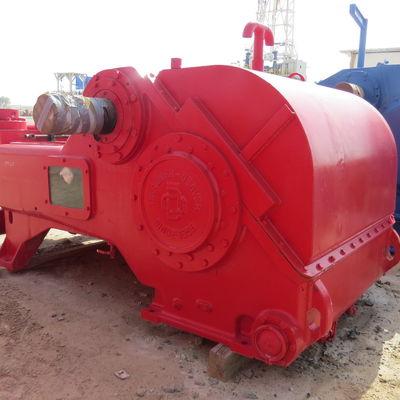 Mud pump pz 9   4nos %288%29