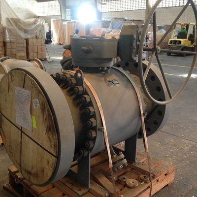 Manually operated valve img 6671