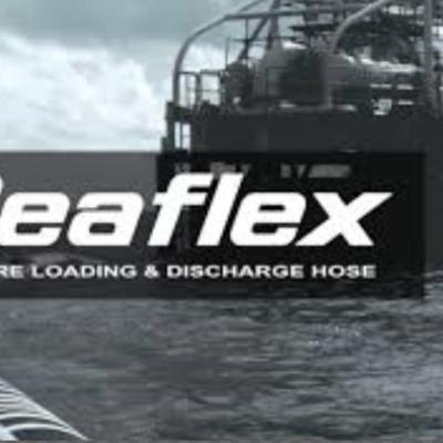 Yokohama Seaflex 12