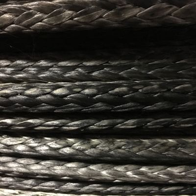 12mm Lankoforce Dyneema Rope 9,500m