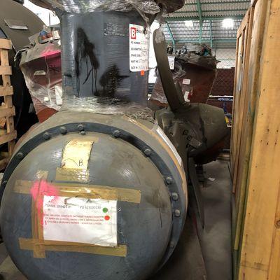 Parts for SCHOTTEL STT 004 Propellor