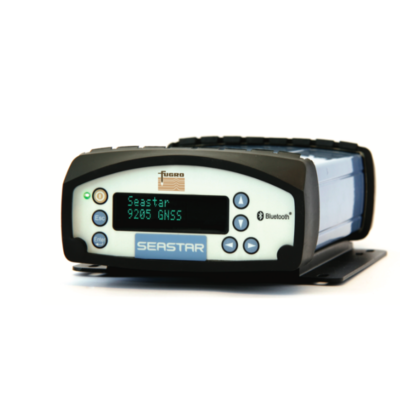 FUGRO SEASTAR 9205 GNSS Receiver