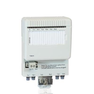 ABB Surplus Electrical/Electronic Parts - Lot 7