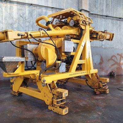 Equipment Wanted - Dockstr