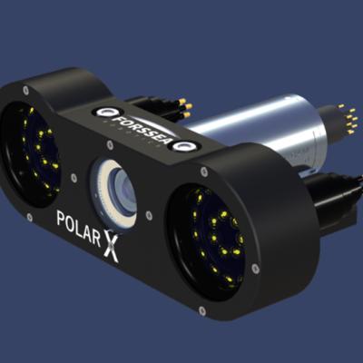 Polar X