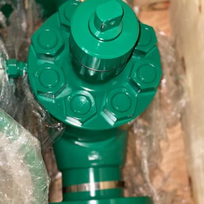 FLS Gate valves