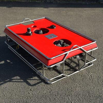 Flunder ROV for Rent