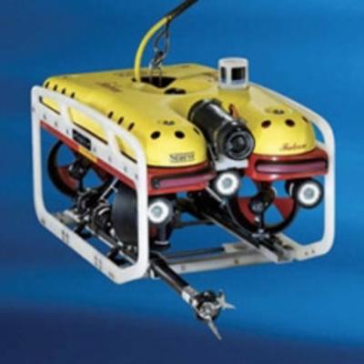 Seaeye Falcon ROV