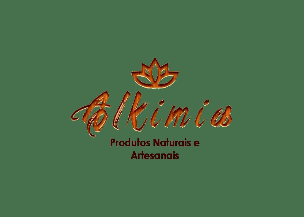 Alkimia Produtos Naturais