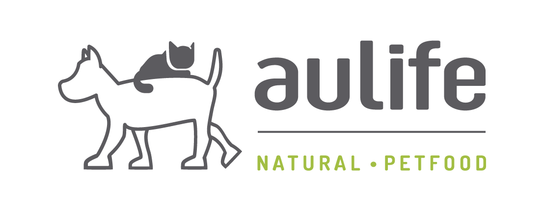 Aulife Natural Pet Food