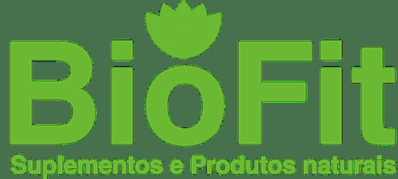 Biofit Nutrition