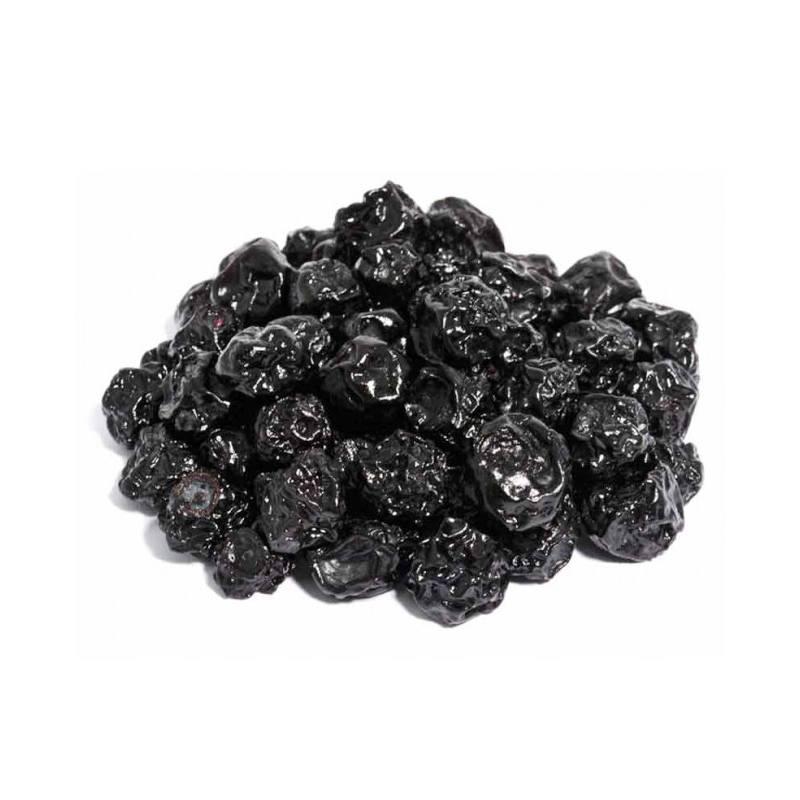 Blueberry inteiro Tainá 200g