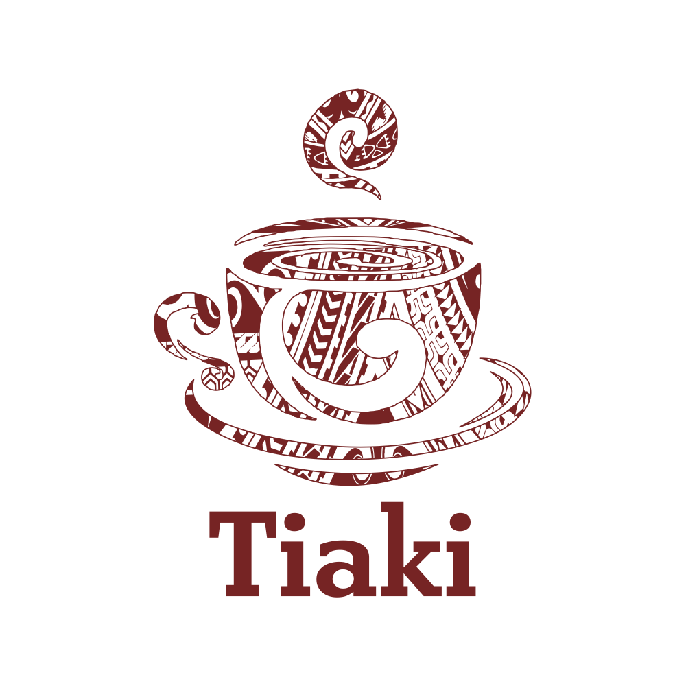 Café Tiaki