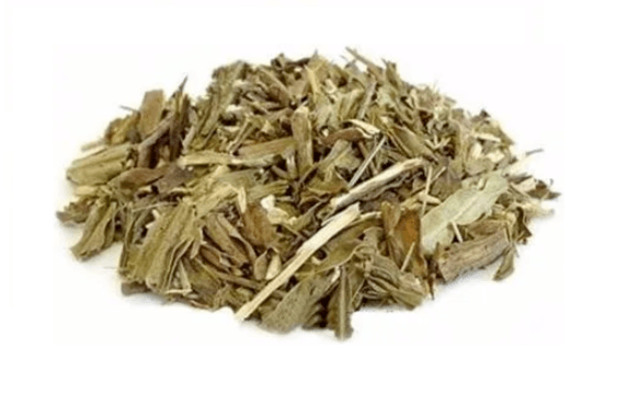 Carqueja amarga em folhas chá Tainá 200g