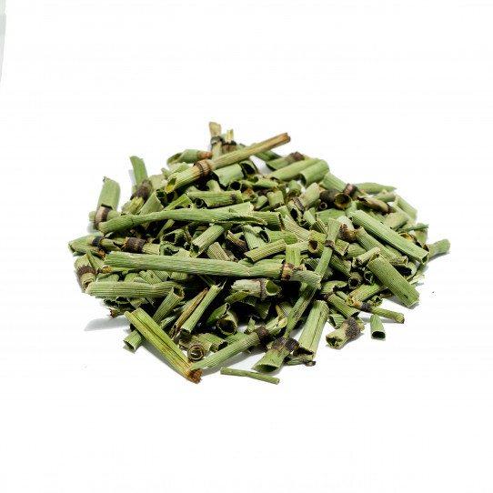 Cavalinha chá Tainá 200g