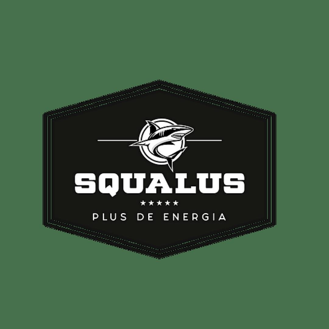 Cervajaria Squalus