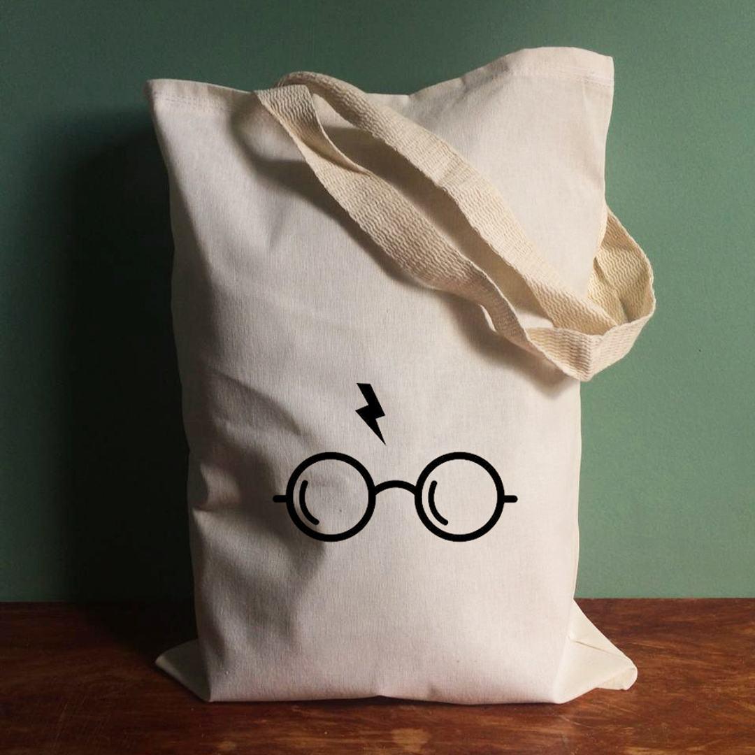 Ecobag Harry