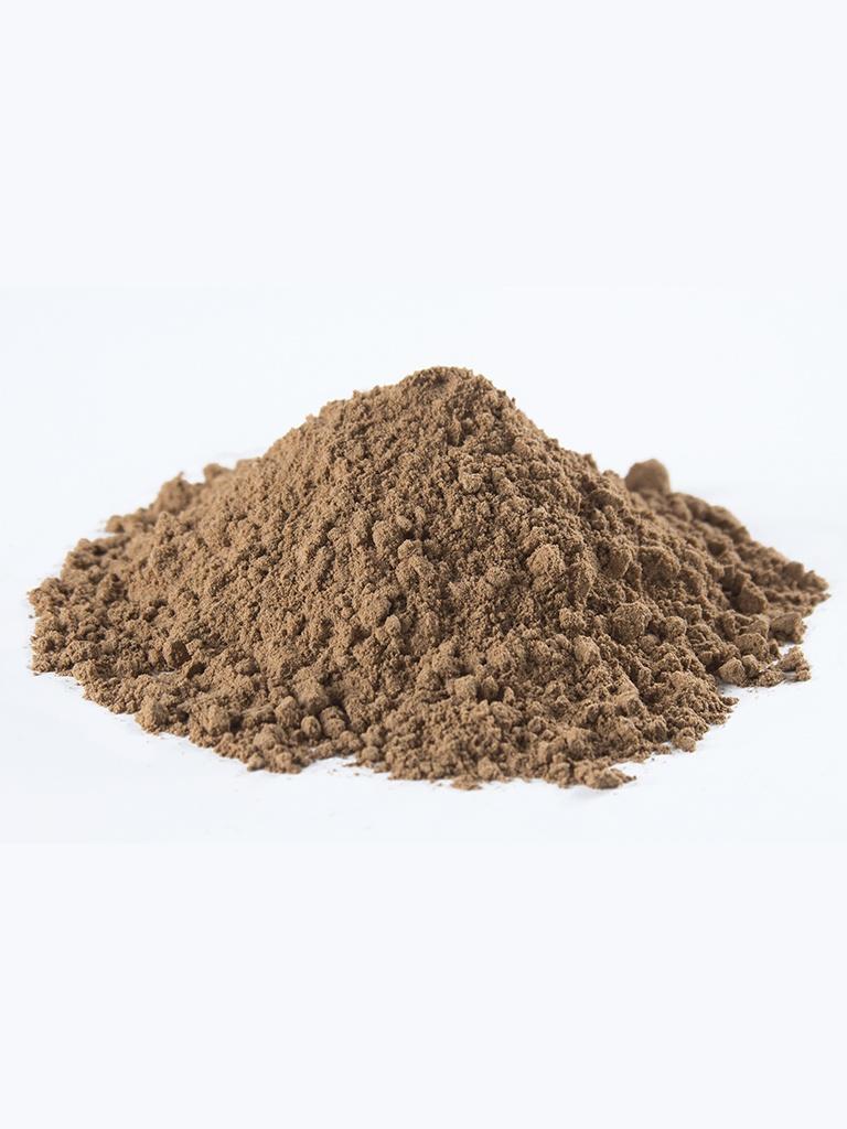 Farinha de Semente de Uva Orgânica Organovita 1kg