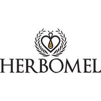 Herbomel Terapeutica Natural