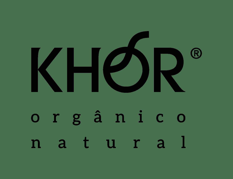 KHOR Cosmetics