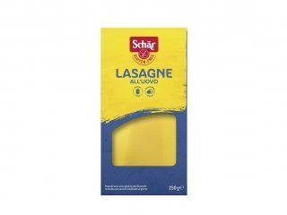 Lasanha pasta lasagne Dr. Schar 250g