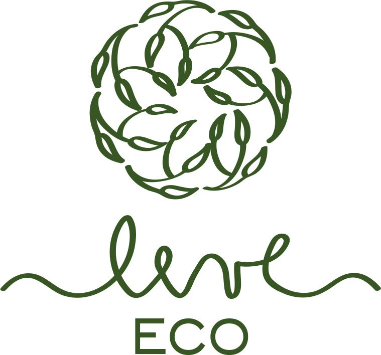 Leve Eco