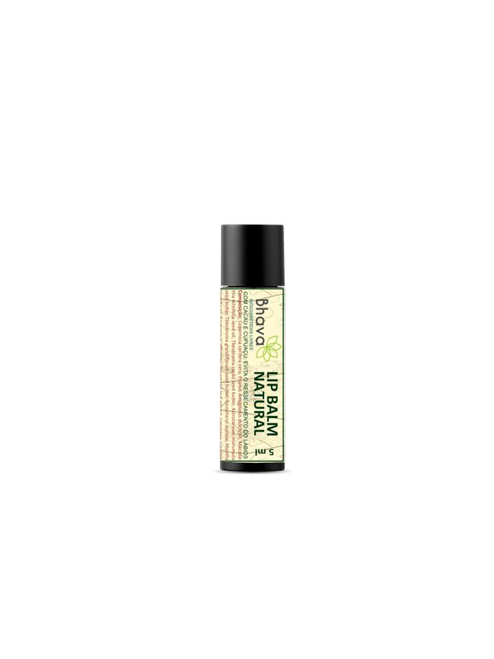 Lip balm stick 5ml