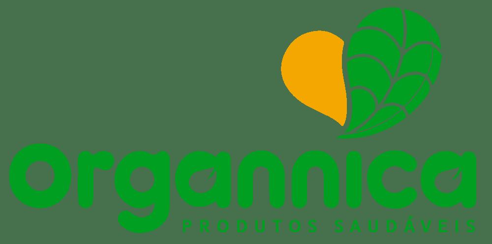 Organnica Produtos Saudaveis