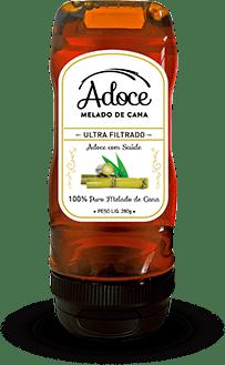 Melado de Cana Adoce 290g