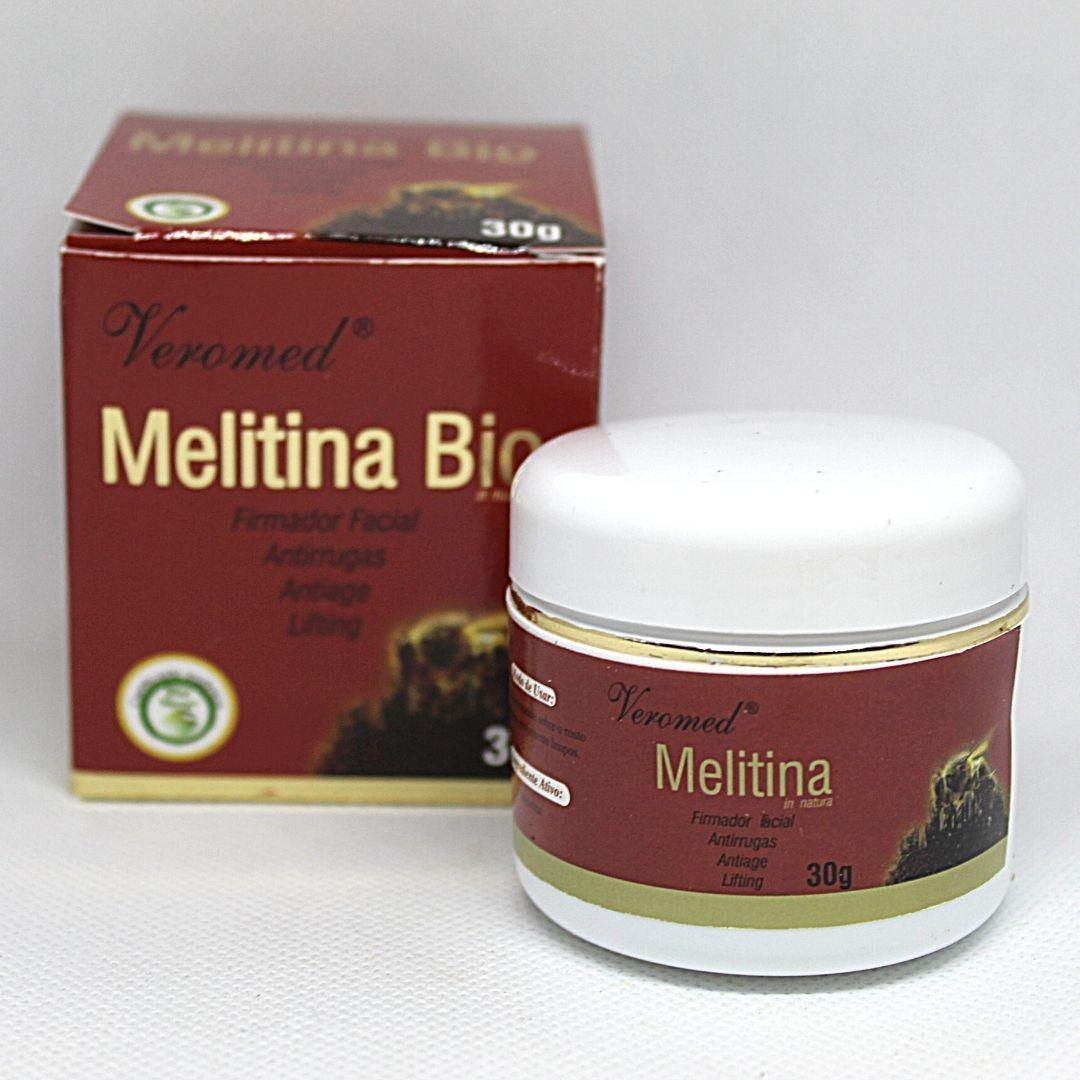 Melitina In Natura 30g Veromed