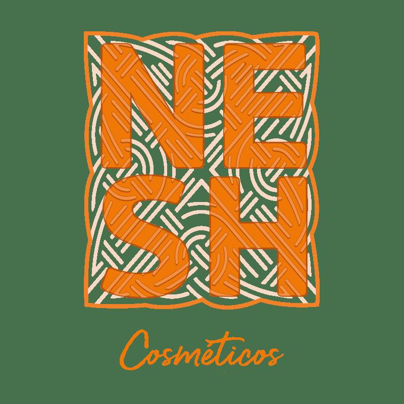 Nesh Cosméticos