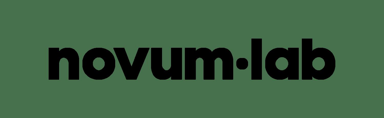 Novum.lab