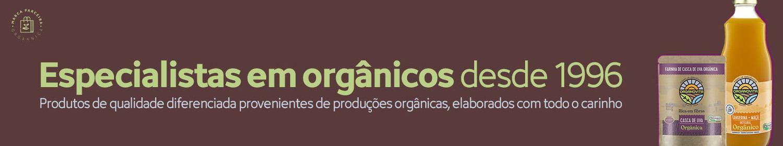 Organovita