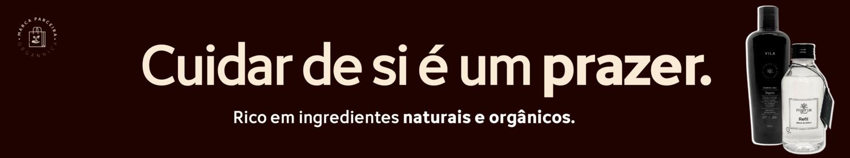 Reserva Brasil Cosméticos