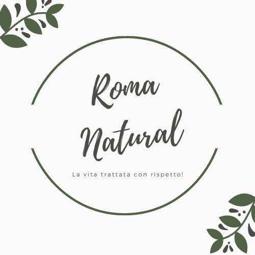 Roma Natural