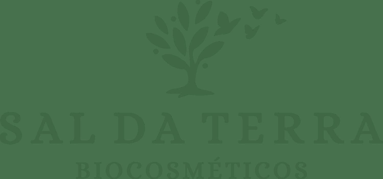 Sal da Terra Biocosméticos