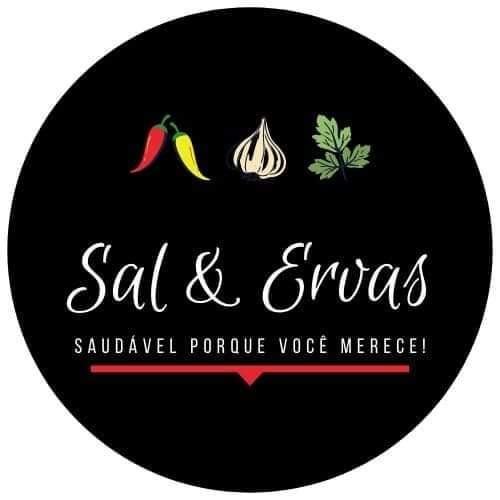 Sal & Ervas