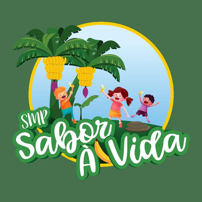 SMP Sabor À Vida