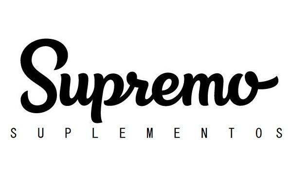 Supremo Suplementos