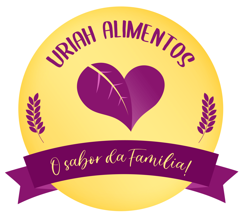 Uriah Alimentos