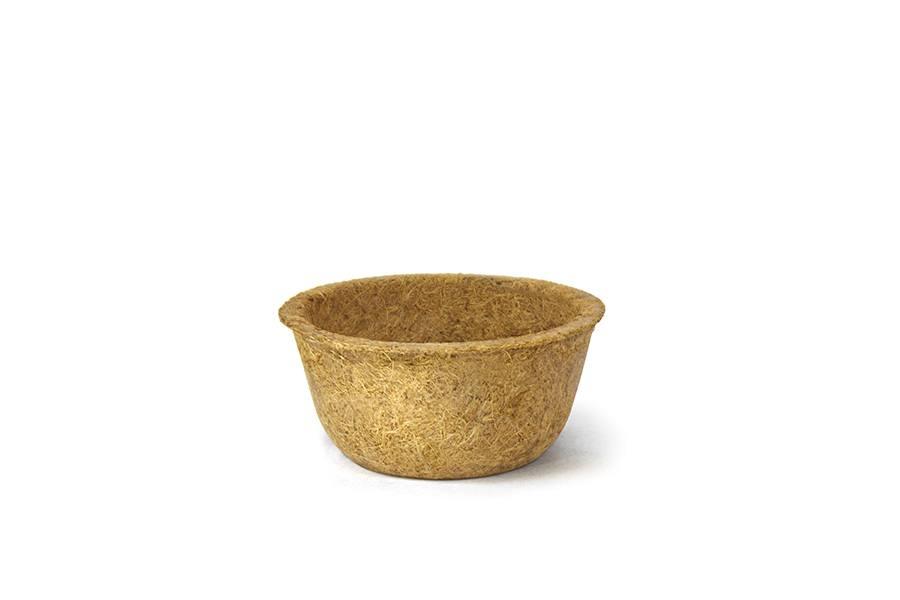 Vaso Cuia Nutricoco Nutrilpan Pequeno