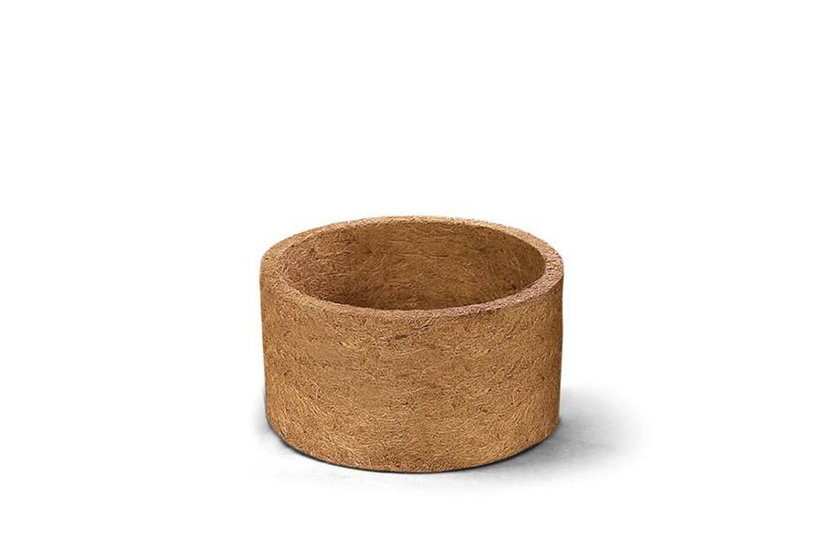 Vaso individual Nutricoco 1,3lt nr. 02