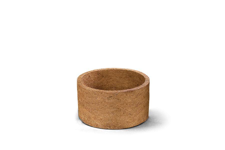 Vaso individual Nutricoco 660ml nr. 01