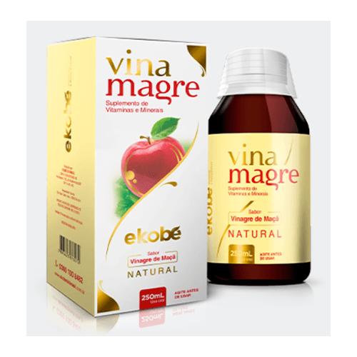 Vina Magre - Ekobé 250ml