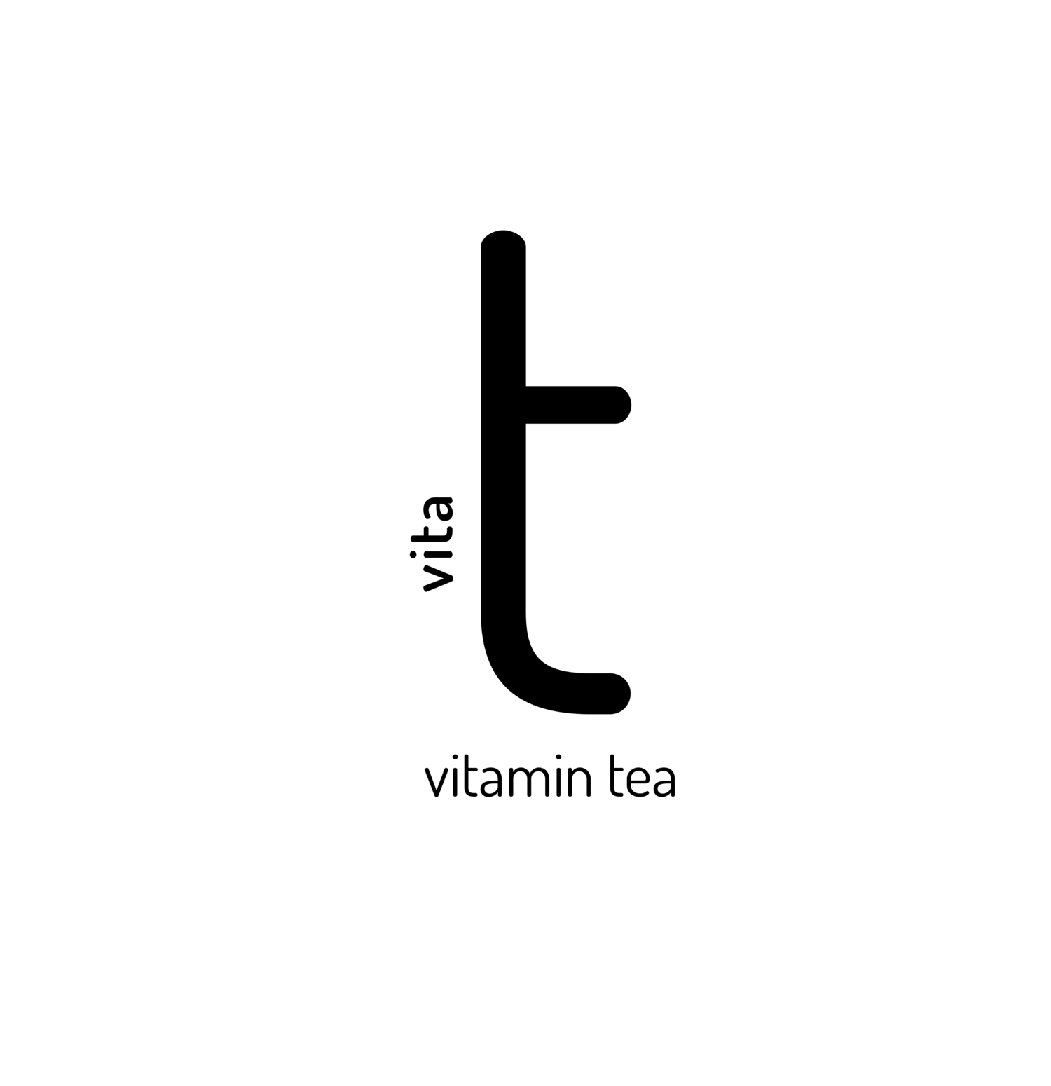 Vita T Orgânico